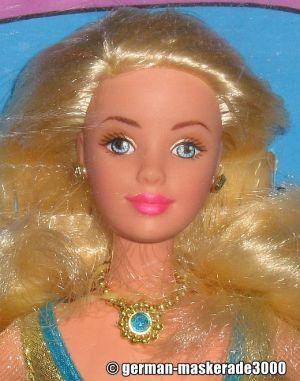 1997 Evening Symphony Barbie #19777 Special Edition
