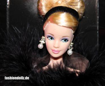1997 Grand Premiere Barbie #16498