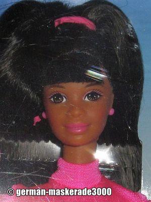 1997 I'm a Toys'R'Us Kid Barbie AA #21040