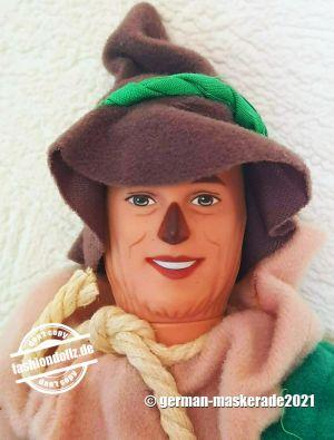 1997 The Wizard of Oz - Scarecrow #16497