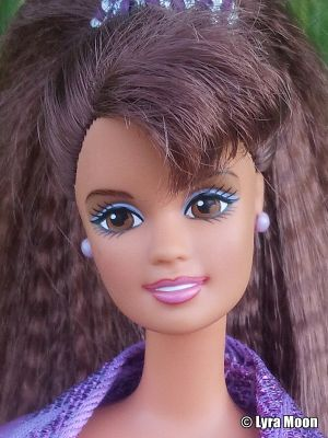 1998 Twirlin' Make-Up / Make Up Zauber Teresa #18423