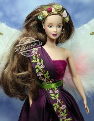 1999 Angel of Music - Heartstring Barbie # 21414