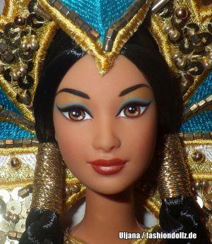 2000 Fantasy Goddess of the Americas #25859