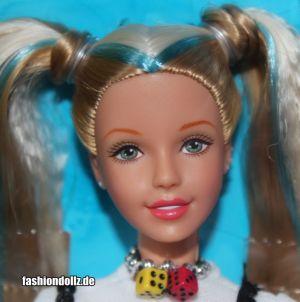 2000 Generation Girl - Dance Party Tori / Susie #25768
