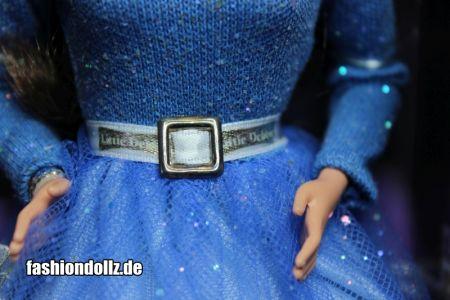 2000 Little Debbie #08