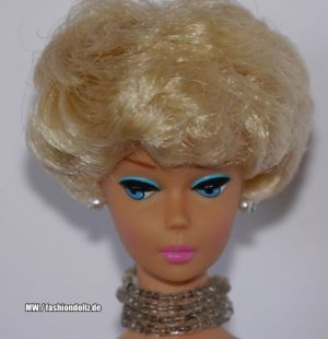 2000 Sophisticated Lady Barbie Repro #24930