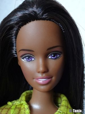 2001 Fashion Party Teen Nikki #29105