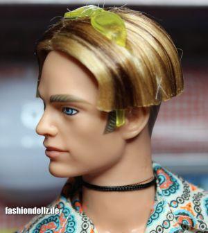 2001 Generation Girl - My Room Blaine #50160