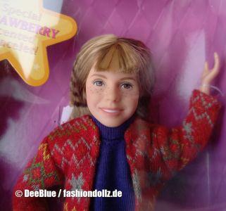 2001 Hermione Grangerr, Wizard Sweets #54869