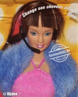 2001 Jam 'n Glam Teresa #50259