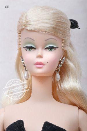 2001 Lisette Barbie #29650