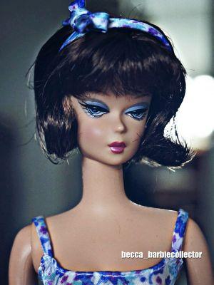 2003 Spa Getaway Barbie B1319