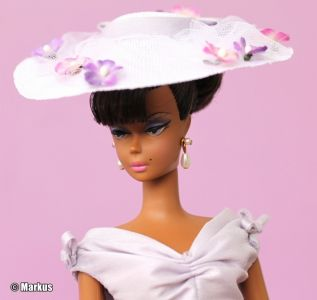 2003 Sunday Best Barbie B2520