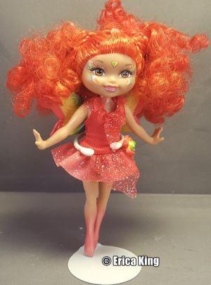 2003 Fairy Kelly