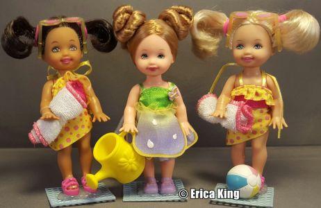 2003 Seasons Kelly & Friends