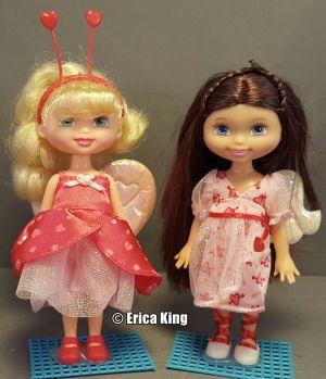 2003 Valentine Lil Darling Kelly