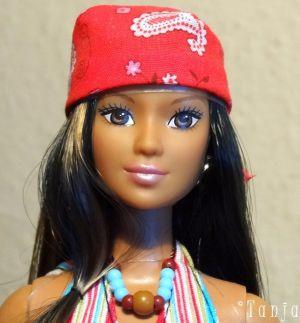 2004 Cali Girl / California Girl Lea C6465