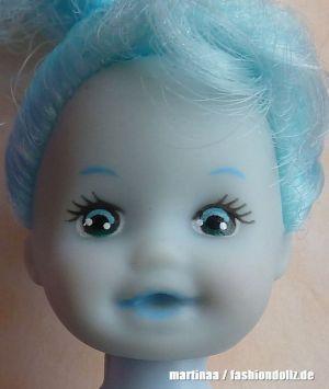 2004 Sparkle Fairy blue