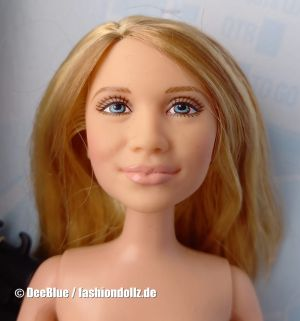 2004 College Style - Ashley Olsen #G3800