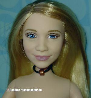 2004 Look who's 18 - Ashley Olsen #C5846