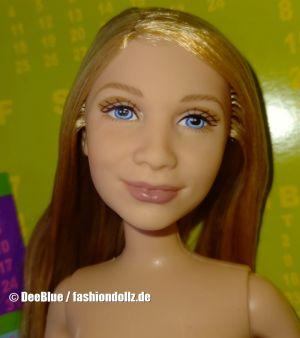 2004 Senior Year - Ashley Olsen #B4791