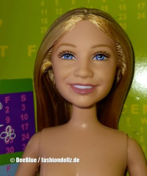 2004 Senior Year - Mary-Kate Olsen #B4789