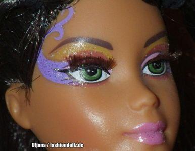 2005 Barbie Fairytopia Elina AA G8810