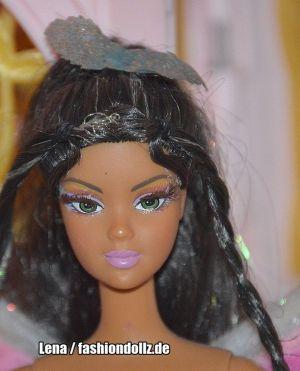 2005     Barbie Fairytopia - Elina AA  G8810