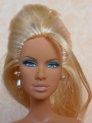 2005 Daria Shopping Queen G8081