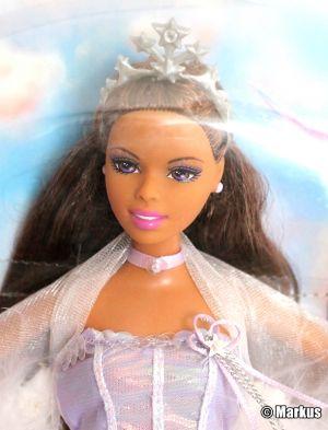 2005 Barbie and the Magic of Pegasus -     Annika AA