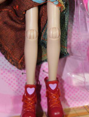2005 Ami Onuki, Hi Hi Puffy AmiYumi #  H5553