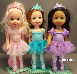 2005 Ballet Kelly & Friends