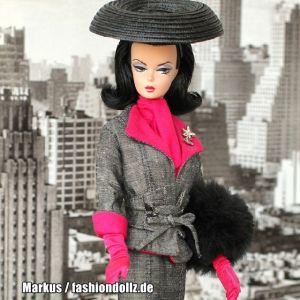 2005 Muffy Roberts Barbie H6465