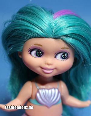 2007 Color Change Mermaid Pixies (3)