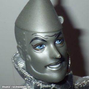 2007 The Wizard of Oz -   Tin Man K8687