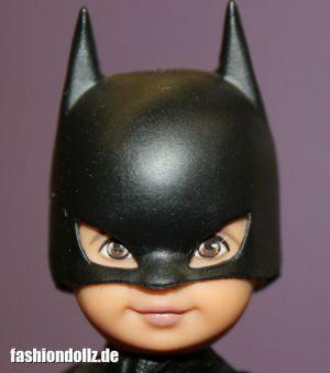 2008 Batman & Catwoman Tommy N2689