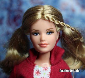 2008 Disney Hannah Montana  - Lilly Truscott