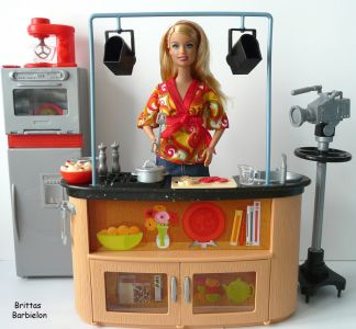 2008 I can be... TV Chef N0301 Bild #34