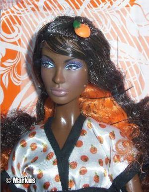 2008 Top Model Hair Wear Nikki  OVP M5799