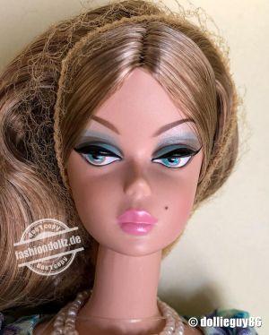 2008 Market Day Barbie L9603