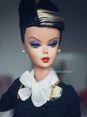 2008 The Shopgirl Barbie M4971
