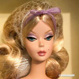 2008 Tout De Suite Barbie L9596