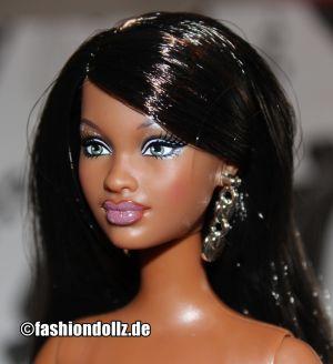 2009 So In Style - Stylin' Hair Grace P8326