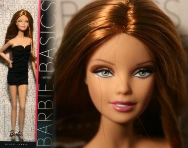 2010 Basics Collection 001, Model 07 R9915