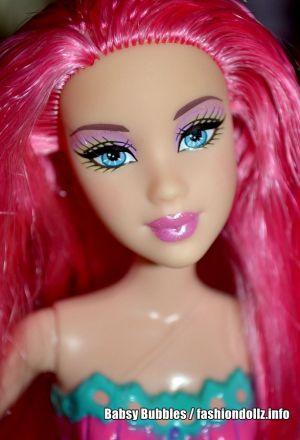 2010 Fairy, pink R4104