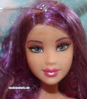 2010 Fairy, purple R4105