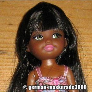 2010 So in Style - Stylin' Beads    Grace & Courtney T7334