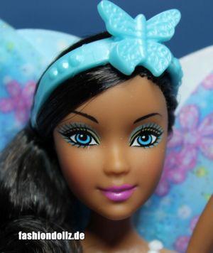 2011 Fairytale Magic, blue #2961