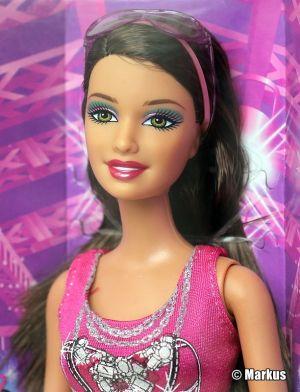 2012 Fashion Model Teresa X4840