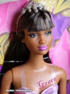 2012 So In Style - Sweet Sixteen Grace W3189